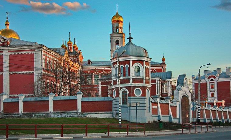 iverskij-zhenskij-monastyr-v-samare