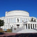 nacionalnyj-akademicheskij-bolshoj-teatr-opery-i-baleta