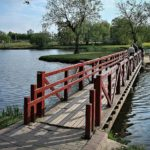 loshickij-park