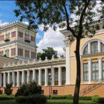 dvorec-rumyancevyh