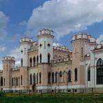 dvorec-puslovskih