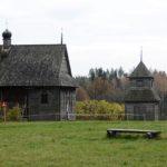 belorusskij-gosudarstvennyj-muzej-narodnoj-arhitektury-i-byta