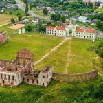 ruzhanskij-dvorec