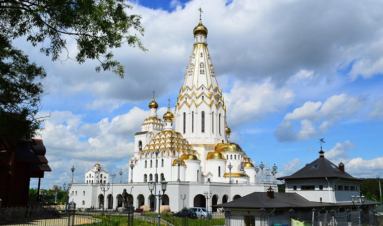 vsekhsvyatskaya-cerkov