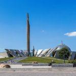 muzej-istorii-velikoj-otechestvennoj-vojny-v-minske