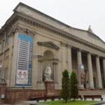 nacionalnyj-hudozhestvennyj-muzej-belarusi