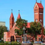 krasnyj-kostel