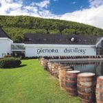 Glenora-Inn-and-Distillery