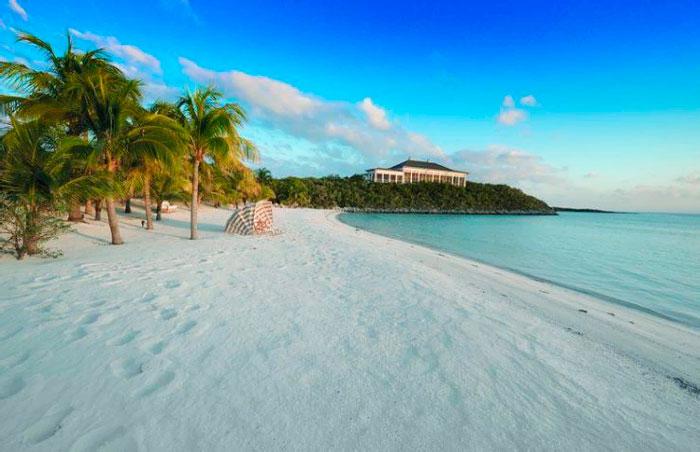 Bahamskie-ostrova