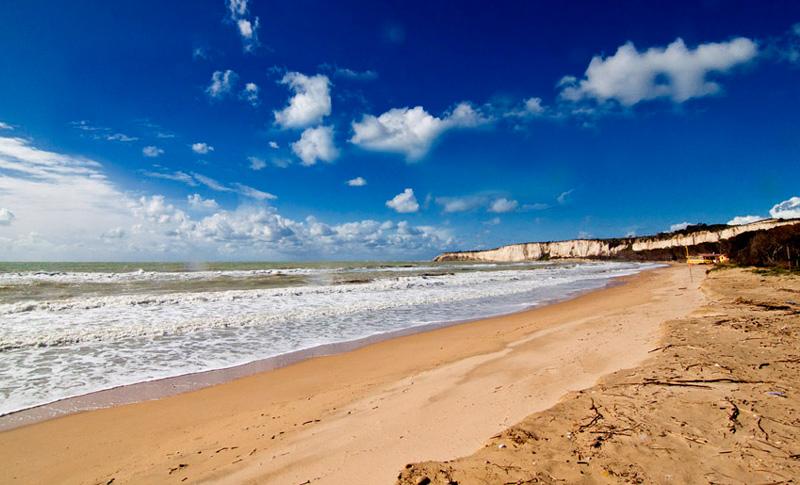 Самые красивые пляжи Сицилии