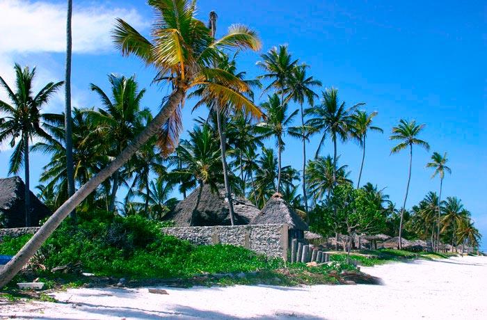Zanzibar-plyazh