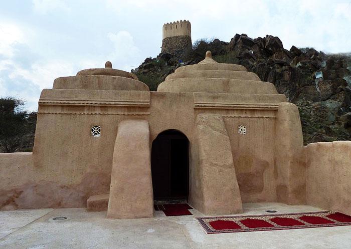 al-bidiya