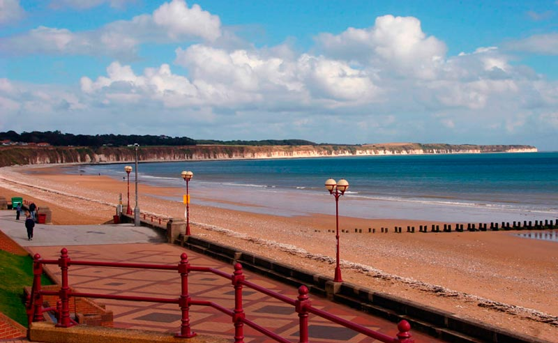 bridlington-plyazh