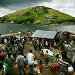 Самые странные острова в мире: Мигинго, Кения