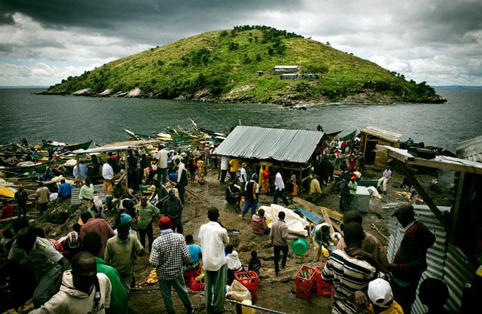 ostrov-migingo