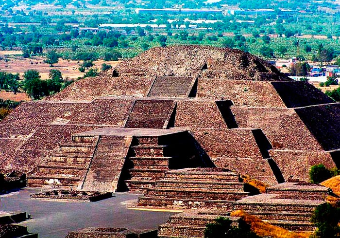 piramida-luny