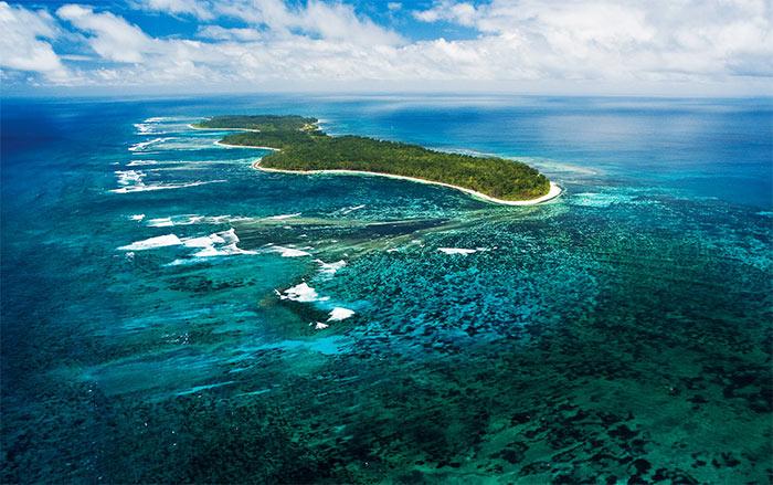 sejshelskie-ostrova