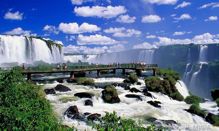 vodopady-iguasu