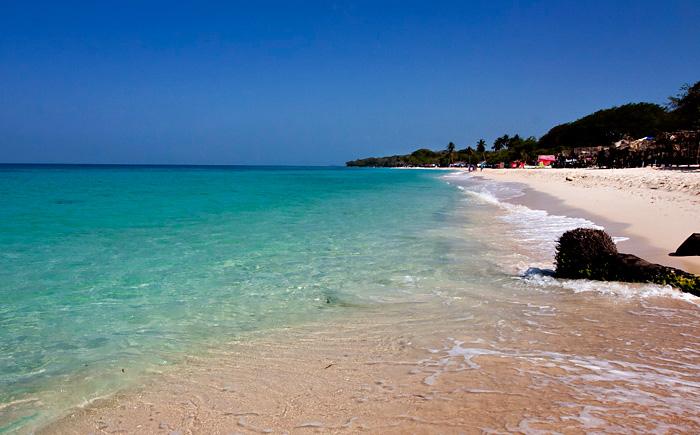 plyazh-plajya-blanka