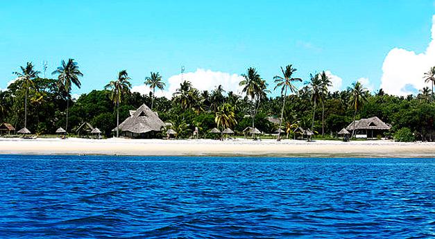 ostrov-mafiya-2