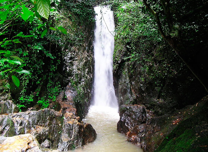 vodopady-bangpae