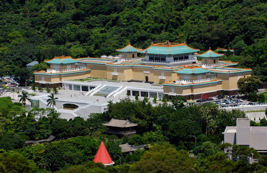 Мемориальный-центр-Будды