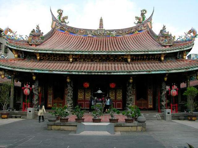 xram-long-shan