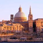 Туристические достопримечательности в Валетте | Мальта