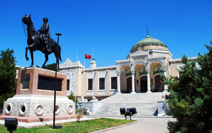 etnograficheskij-muzej