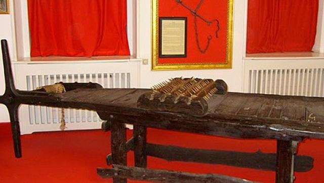 muzej-orudij-pytok