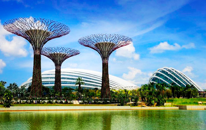 botanicheskie-sady-singapura