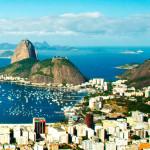 Путешествие в Бразилию самостоятельно: некоторые советы
