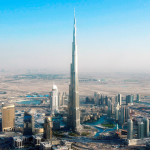 Что посетить в Дубае. Топ 10 достопримечательностей!