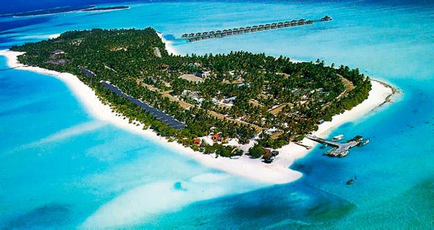 ari-atoll