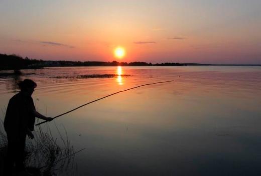 Rybalka-v-Astrahani