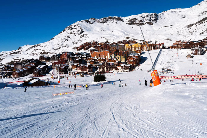 Val-Torens