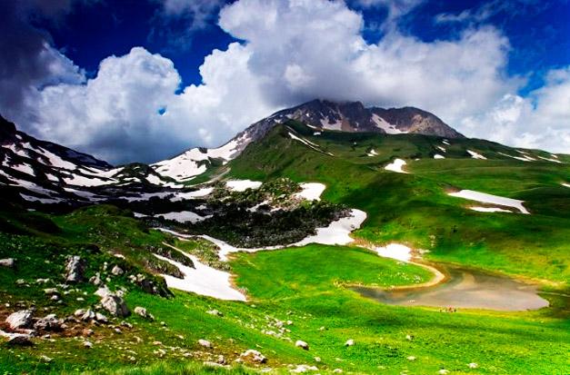 kavkazskij-biosfernyj-zapovednik