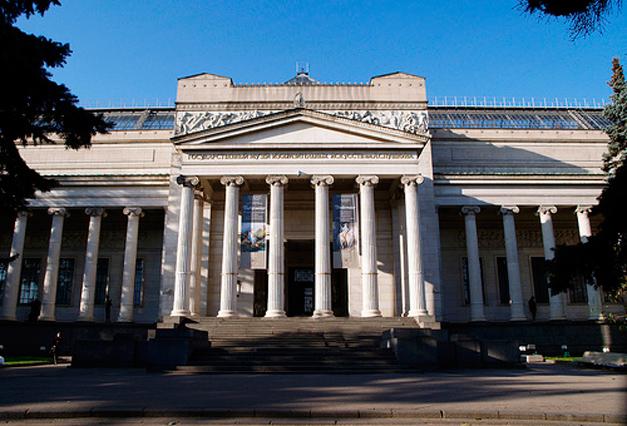 muzej-izobrazitelnyx-iskusstv