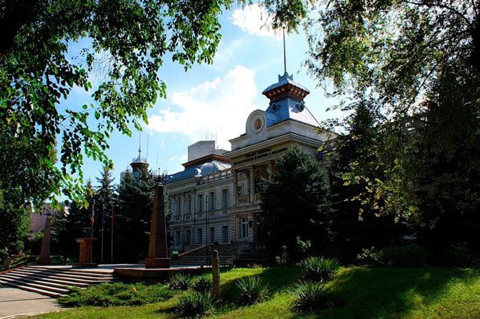 nacionalnyj-muzej-istorii-moldovy