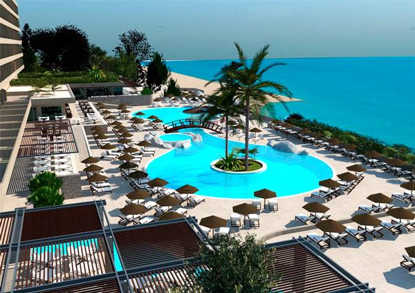 otel-Royal-Apollonia-Beach