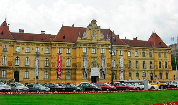 xorvatskij-arxeologicheskij-muzej