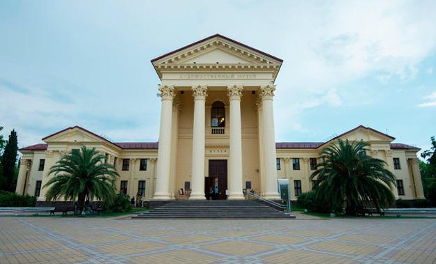 xudozhestvennyj-muzej-sochi