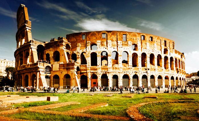 Colisey