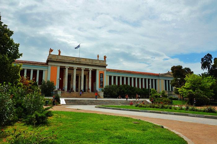 arxeologicheskij-muzej