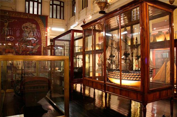 morskoj-muzej-madrida