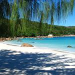 Лучшие пляжи мира — ТОП 20