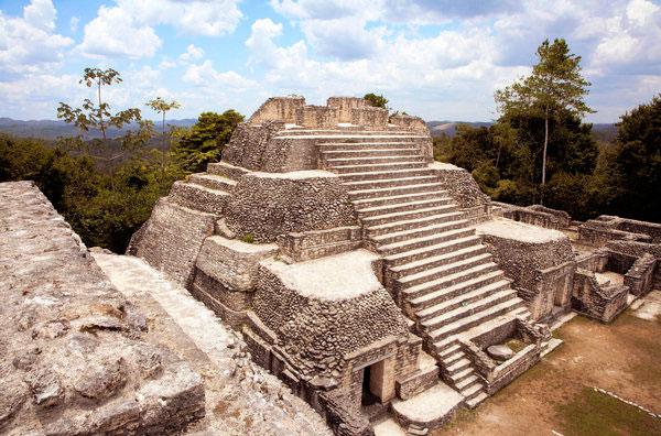 velikaya-piramida-kaana
