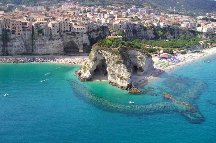 Calabria2