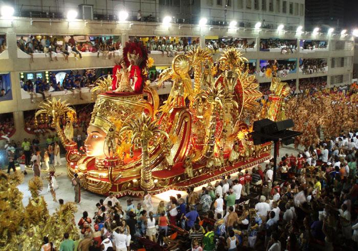 karnaval-rio