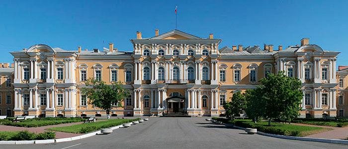 voroncovskiy-dvorec-sankt-peterburg